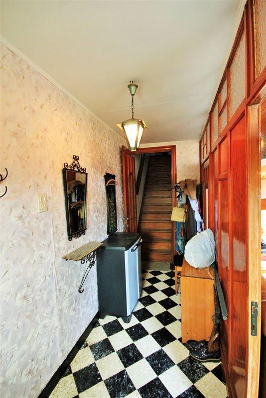 Image 4 : Maison à 5600 NEUVILLE (Belgique) - Prix 180.000 €