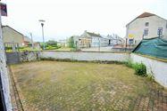 Image 20 : Maison à 5630 CERFONTAINE (Belgique) - Prix 190.000 €