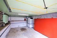 Image 19 : Maison à 5630 CERFONTAINE (Belgique) - Prix 190.000 €