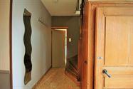 Image 9 : Maison à 5630 CERFONTAINE (Belgique) - Prix 190.000 €