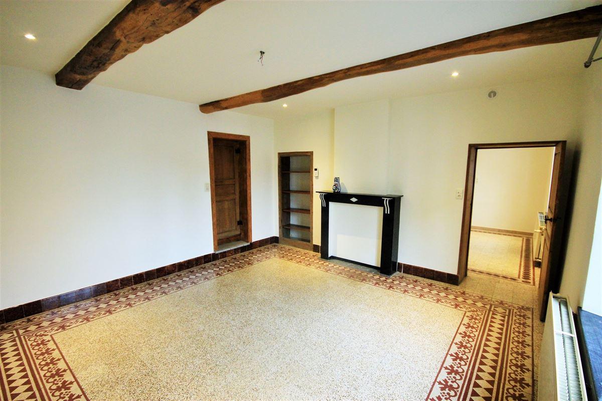 Image 6 : Maison à 5630 CERFONTAINE (Belgique) - Prix 190.000 €