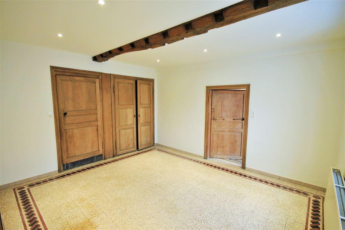 Image 4 : Maison à 5630 CERFONTAINE (Belgique) - Prix 190.000 €
