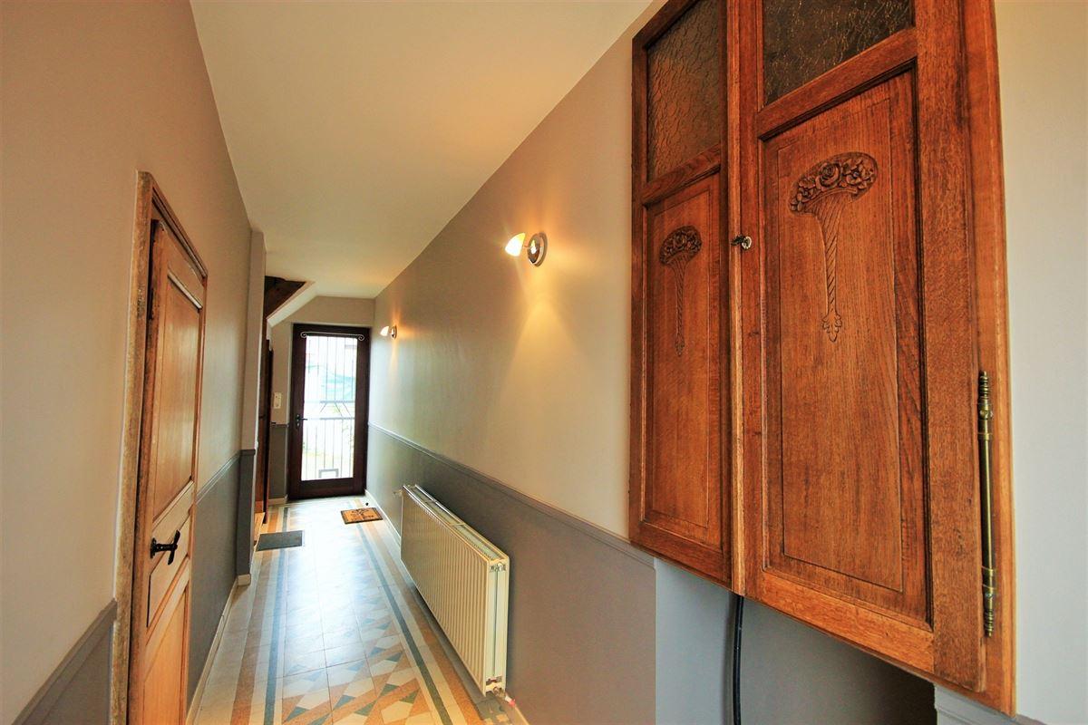 Image 3 : Maison à 5630 CERFONTAINE (Belgique) - Prix 190.000 €
