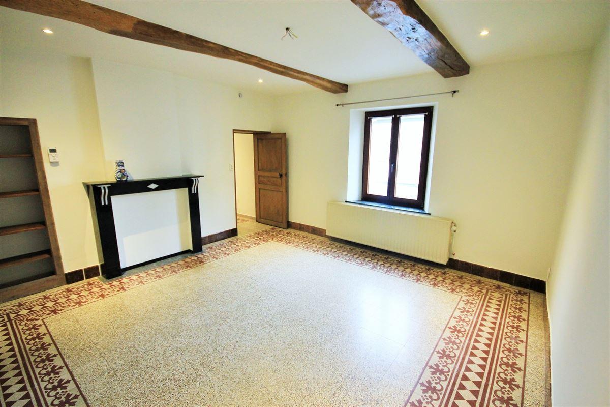 Image 5 : Maison à 5630 CERFONTAINE (Belgique) - Prix 190.000 €
