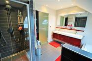 Image 20 : Duplex/Penthouse à 6280 GERPINNES (Belgique) - Prix 595.000 €