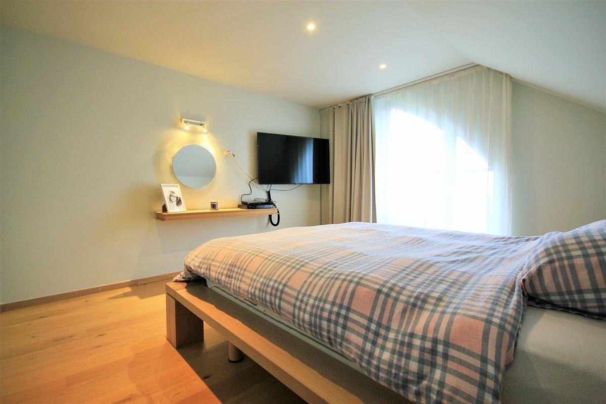 Image 14 : Duplex/Penthouse à 6280 GERPINNES (Belgique) - Prix 595.000 €