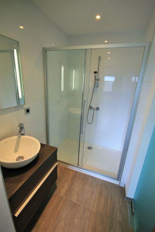 Image 15 : Duplex/Penthouse à 6280 GERPINNES (Belgique) - Prix 595.000 €