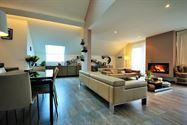 Image 6 : Duplex/Penthouse à 6280 GERPINNES (Belgique) - Prix 595.000 €