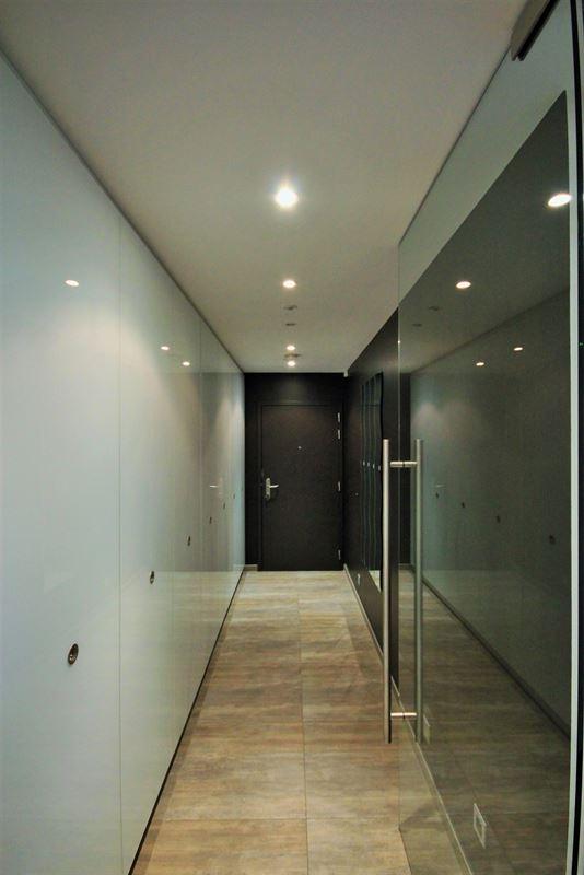 Image 4 : Duplex/Penthouse à 6280 GERPINNES (Belgique) - Prix 595.000 €