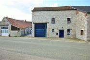 Image 22 : Maison à 5680 GOCHENÉE (Belgique) - Prix 154.000 €