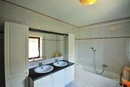 Image 18 : Maison à 5680 GOCHENÉE (Belgique) - Prix 154.000 €