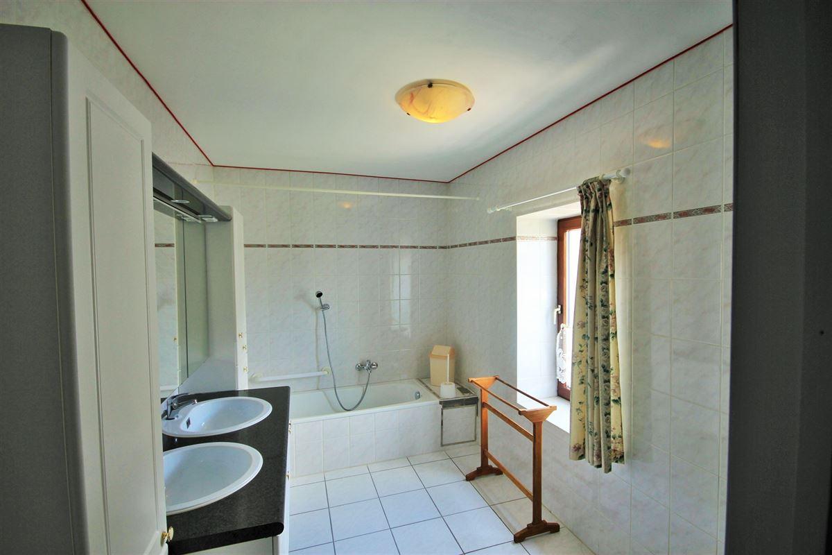 Image 17 : Maison à 5680 GOCHENÉE (Belgique) - Prix 154.000 €