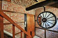 Image 10 : Maison à 5680 GOCHENÉE (Belgique) - Prix 154.000 €