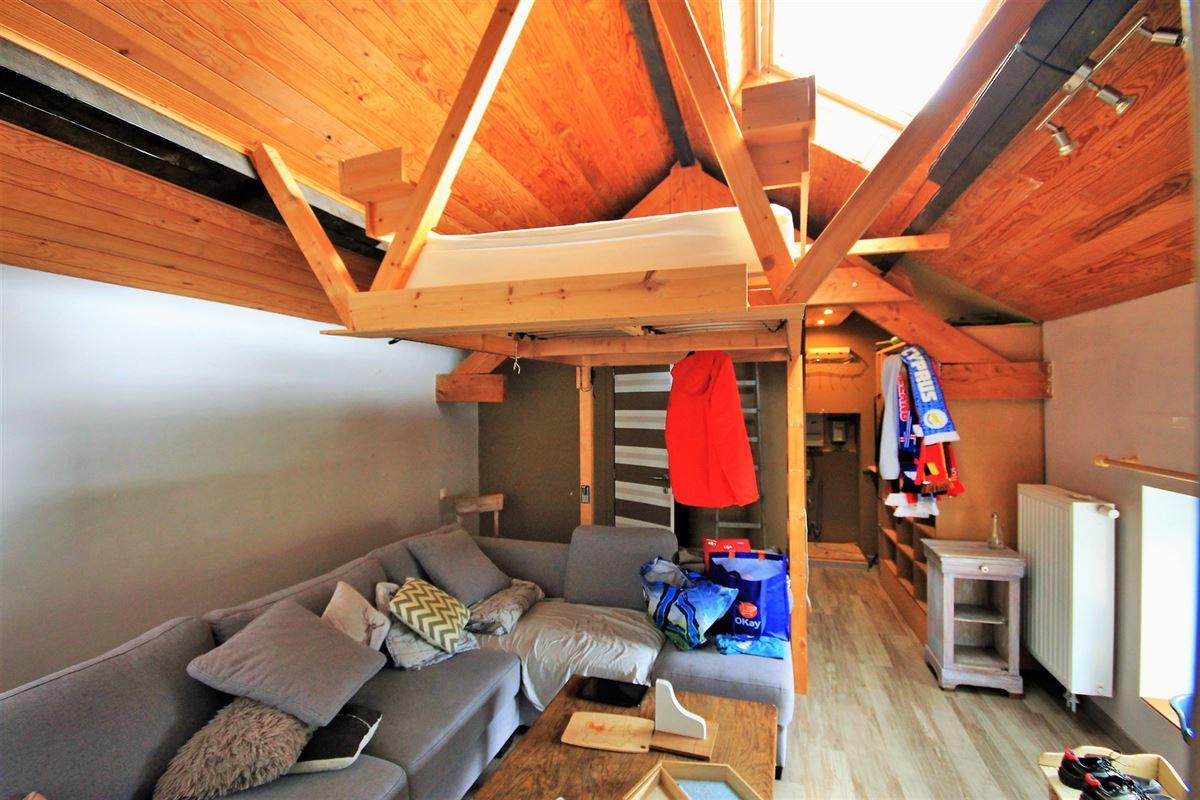 Image 18 : Maison à 5600 VILLERS-EN-FAGNE (Belgique) - Prix 275.000 €
