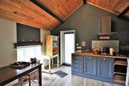 Image 16 : Maison à 5600 VILLERS-EN-FAGNE (Belgique) - Prix 275.000 €