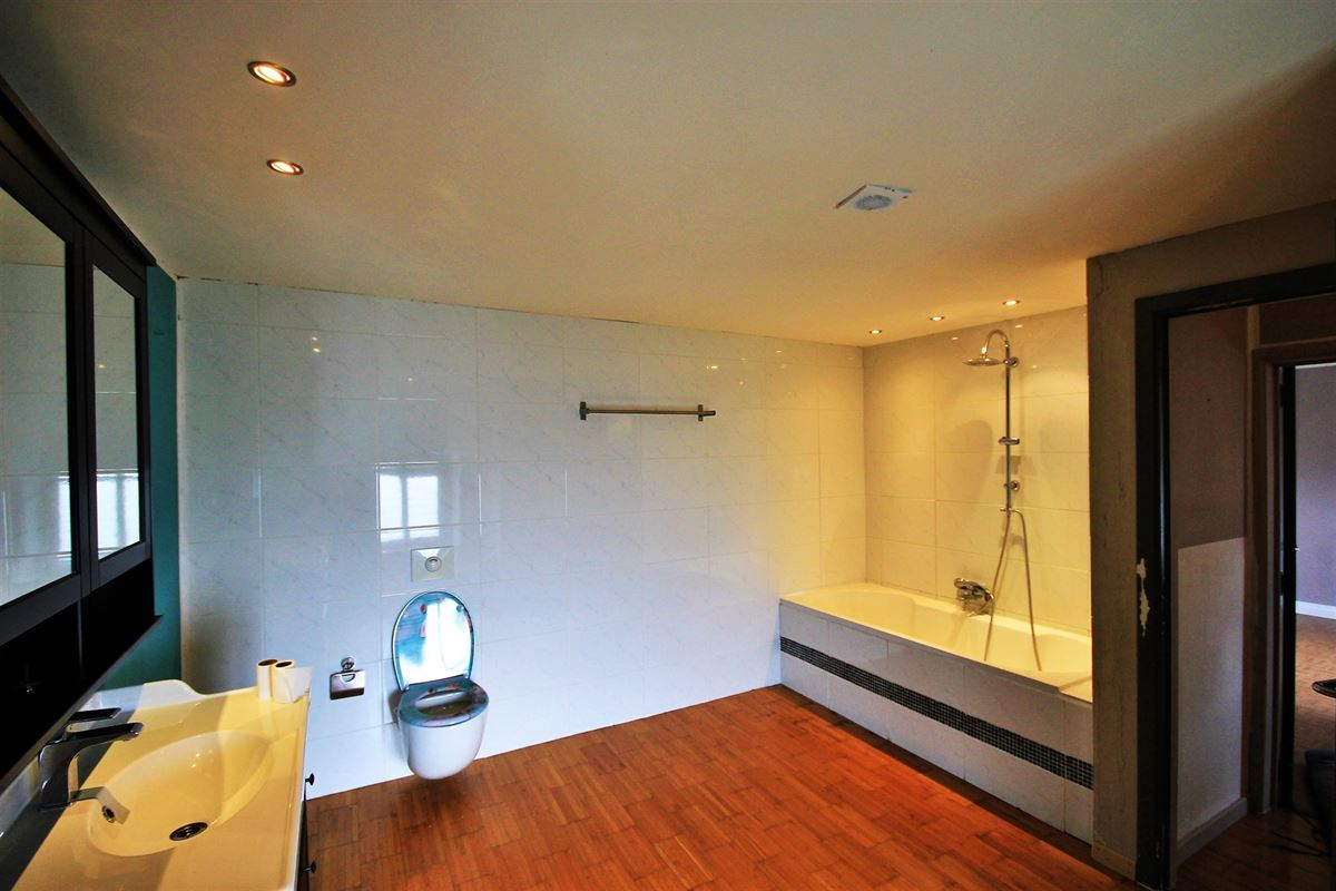 Image 14 : Maison à 5600 VILLERS-EN-FAGNE (Belgique) - Prix 275.000 €