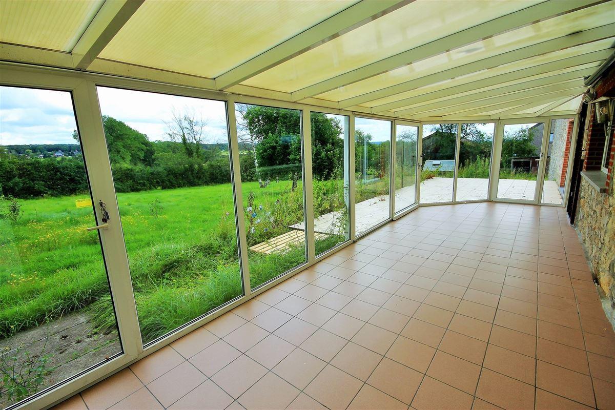 Image 10 : Maison à 5600 VILLERS-EN-FAGNE (Belgique) - Prix 275.000 €