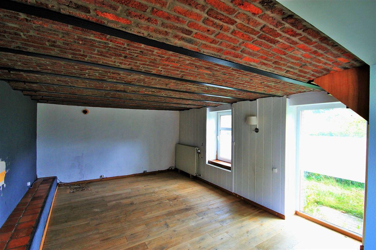 Image 6 : Maison à 5600 VILLERS-EN-FAGNE (Belgique) - Prix 275.000 €