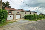 Image 1 : Maison à 5600 VILLERS-EN-FAGNE (Belgique) - Prix 275.000 €