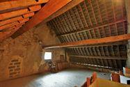Image 18 : Maison à 5600 NEUVILLE (Belgique) - Prix 180.000 €