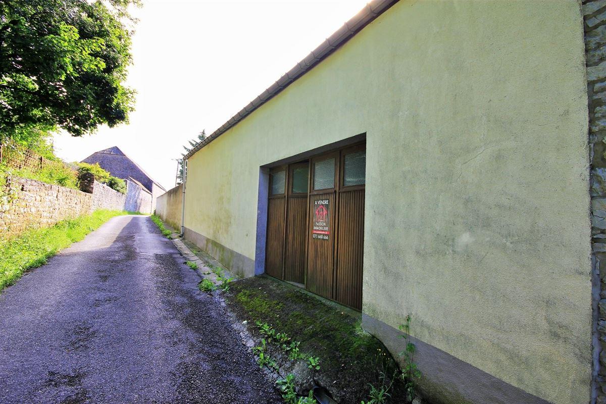 Image 19 : Maison à 5600 NEUVILLE (Belgique) - Prix 180.000 €