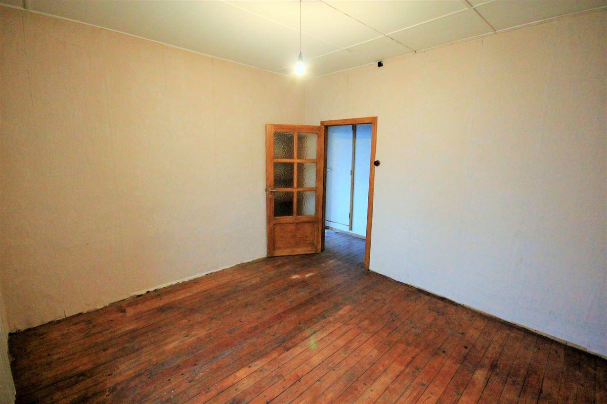 Image 14 : Maison à 5600 NEUVILLE (Belgique) - Prix 180.000 €