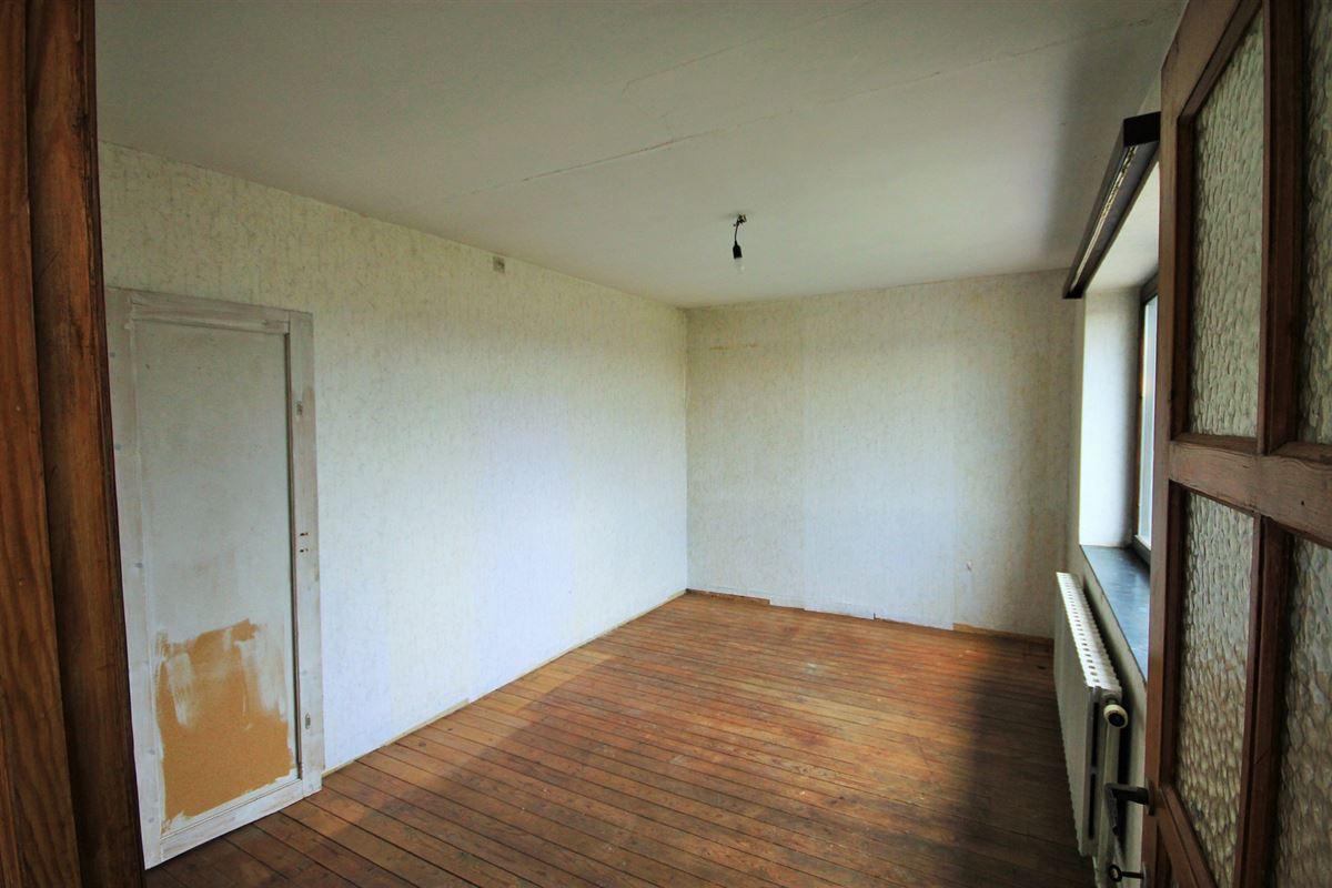 Image 16 : Maison à 5600 NEUVILLE (Belgique) - Prix 180.000 €