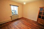 Image 13 : Maison à 5600 NEUVILLE (Belgique) - Prix 180.000 €