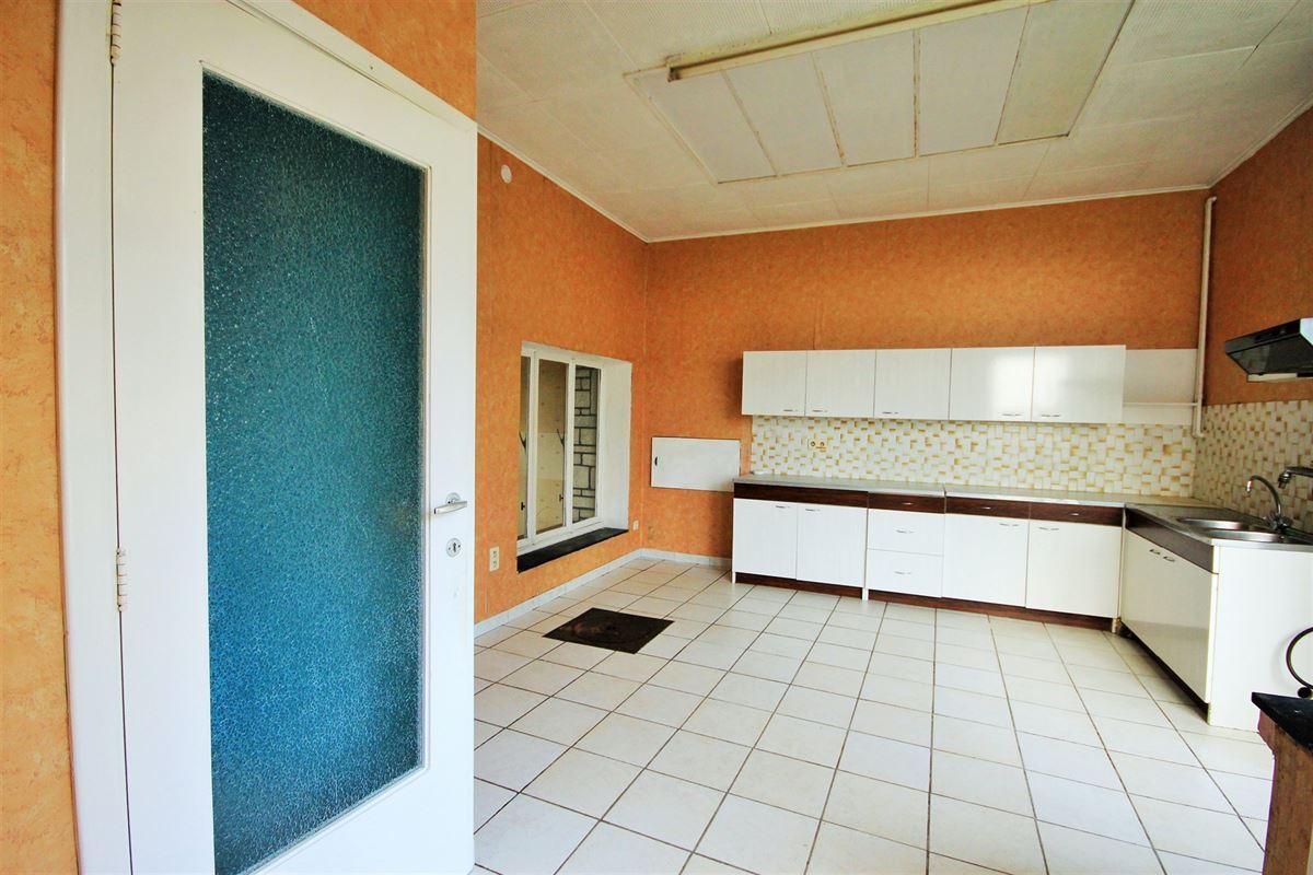 Image 9 : Maison à 5600 NEUVILLE (Belgique) - Prix 180.000 €