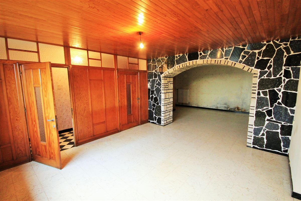 Image 5 : Maison à 5600 NEUVILLE (Belgique) - Prix 180.000 €