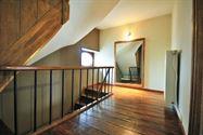 Image 10 : Maison à 5630 CERFONTAINE (Belgique) - Prix 190.000 €