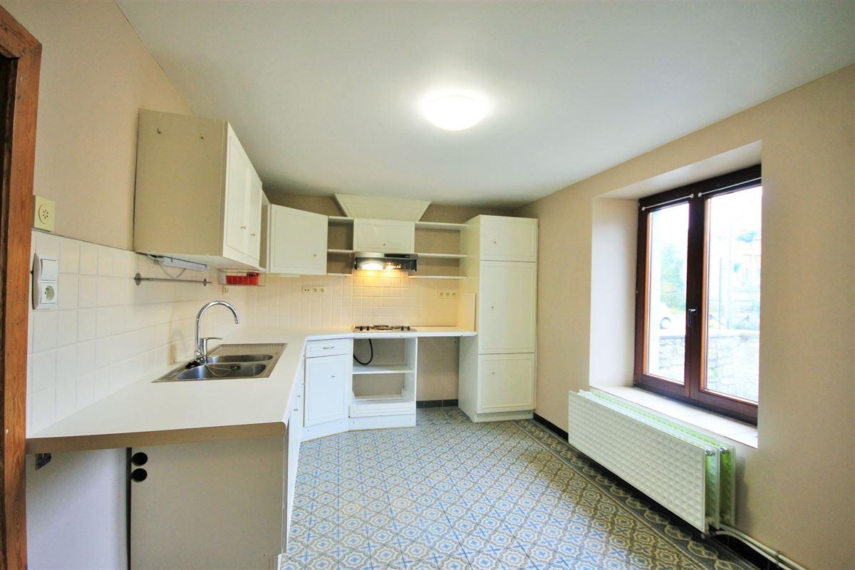 Image 7 : Maison à 5630 CERFONTAINE (Belgique) - Prix 190.000 €