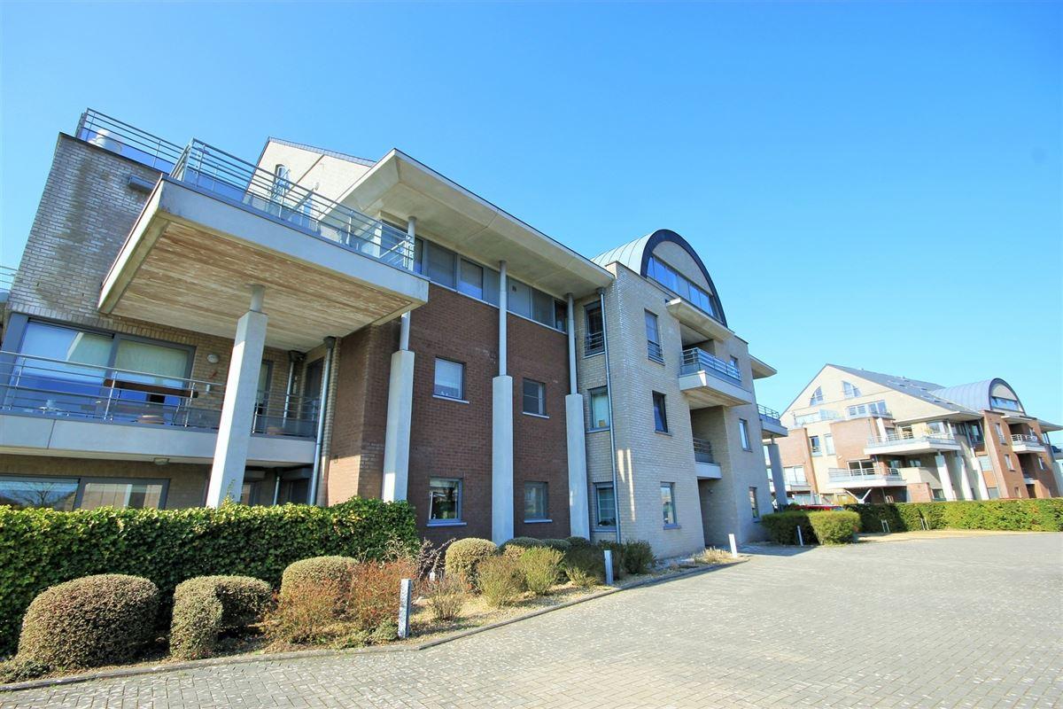 Image 27 : Duplex/Penthouse à 6280 GERPINNES (Belgique) - Prix 595.000 €