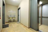 Image 23 : Duplex/Penthouse à 6280 GERPINNES (Belgique) - Prix 595.000 €