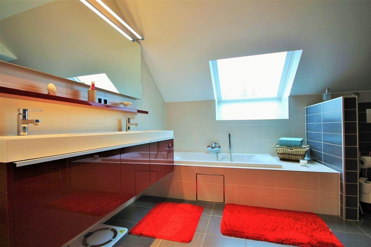 Image 19 : Duplex/Penthouse à 6280 GERPINNES (Belgique) - Prix 595.000 €