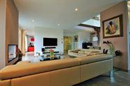 Image 8 : Duplex/Penthouse à 6280 GERPINNES (Belgique) - Prix 595.000 €