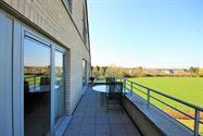 Image 2 : Duplex/Penthouse à 6280 GERPINNES (Belgique) - Prix 595.000 €