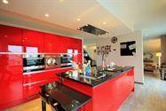 Image 11 : Duplex/Penthouse à 6280 GERPINNES (Belgique) - Prix 595.000 €