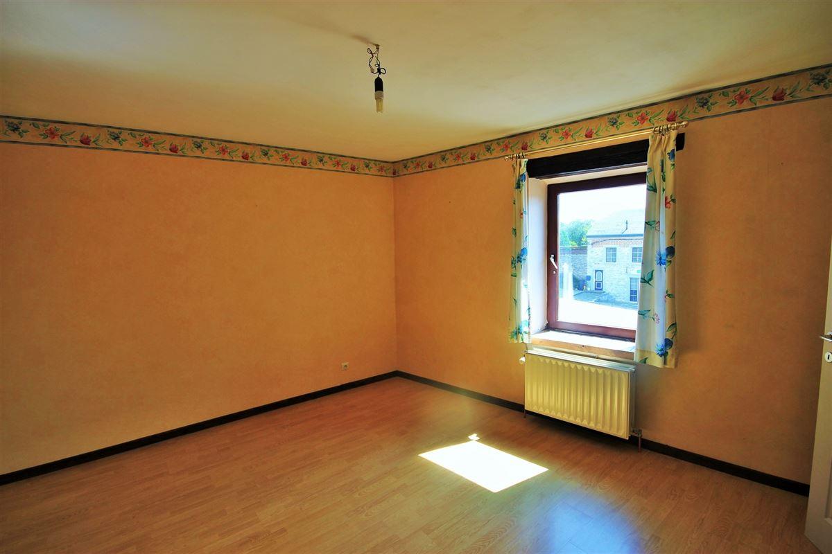 Image 20 : Maison à 5680 GOCHENÉE (Belgique) - Prix 154.000 €