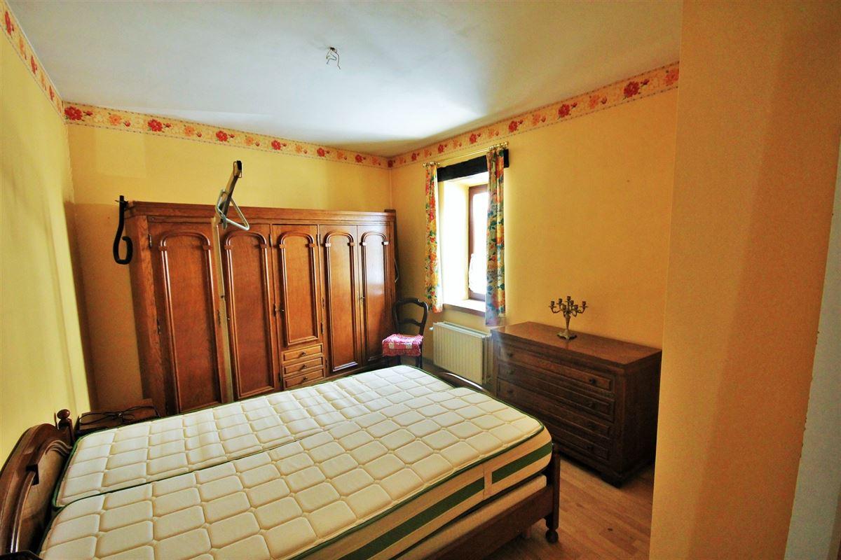 Image 13 : Maison à 5680 GOCHENÉE (Belgique) - Prix 154.000 €
