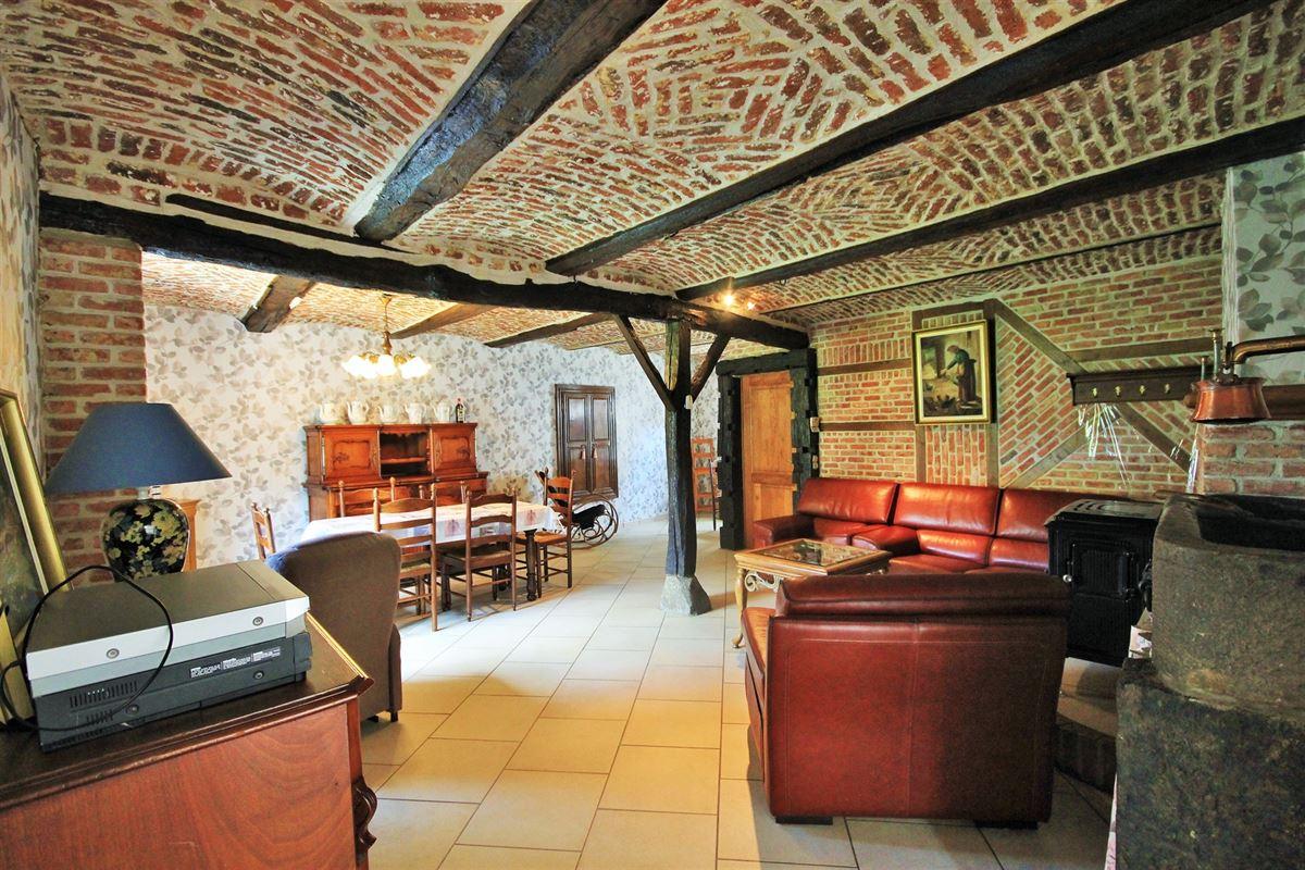 Image 4 : Maison à 5680 GOCHENÉE (Belgique) - Prix 154.000 €