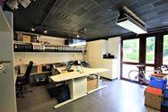 Image 18 : Villa à 6280 LOVERVAL (Belgique) - Prix 275.000 €