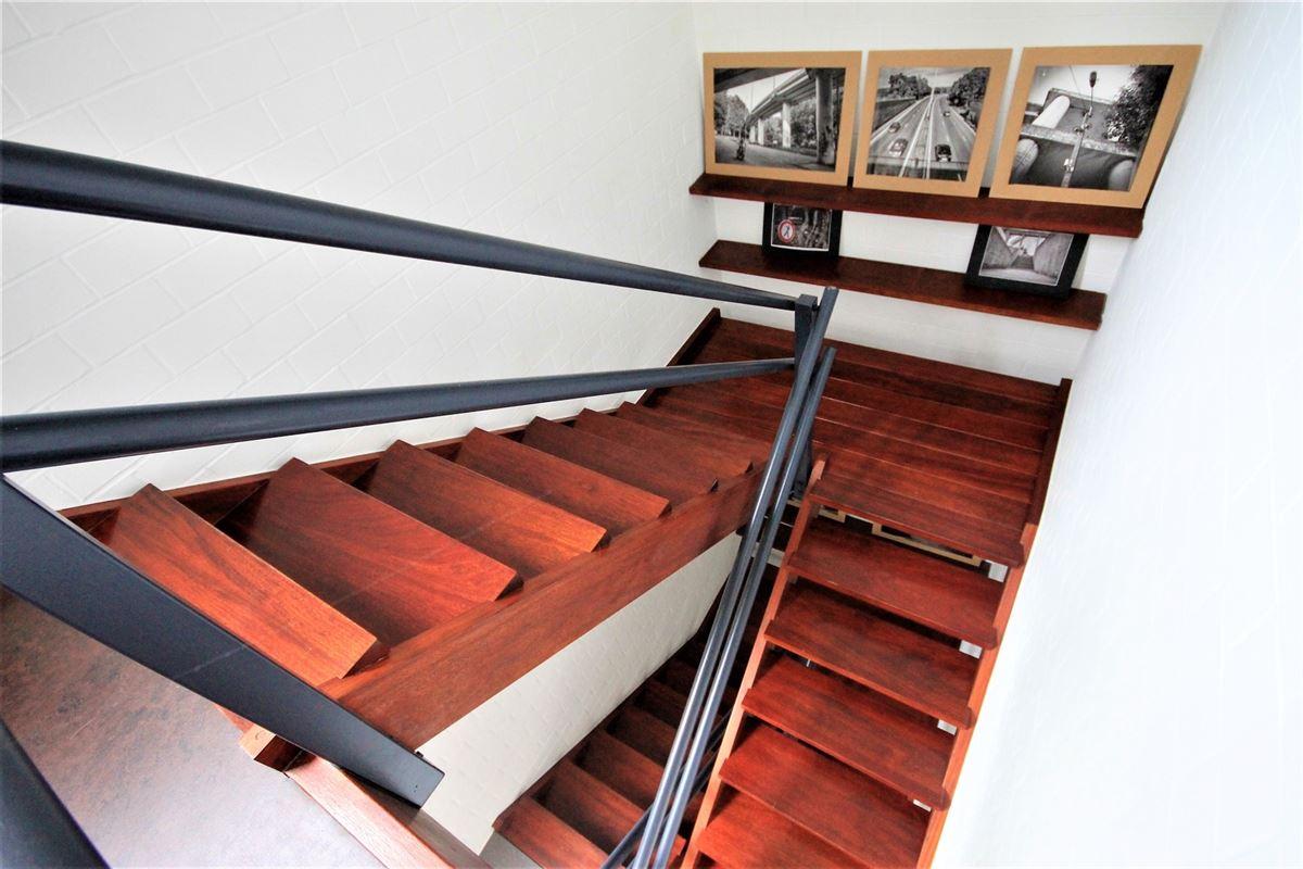 Image 17 : Villa à 6280 LOVERVAL (Belgique) - Prix 275.000 €