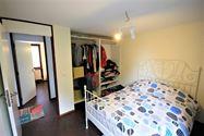Image 13 : Villa à 6280 LOVERVAL (Belgique) - Prix 275.000 €