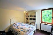 Image 12 : Villa à 6280 LOVERVAL (Belgique) - Prix 275.000 €