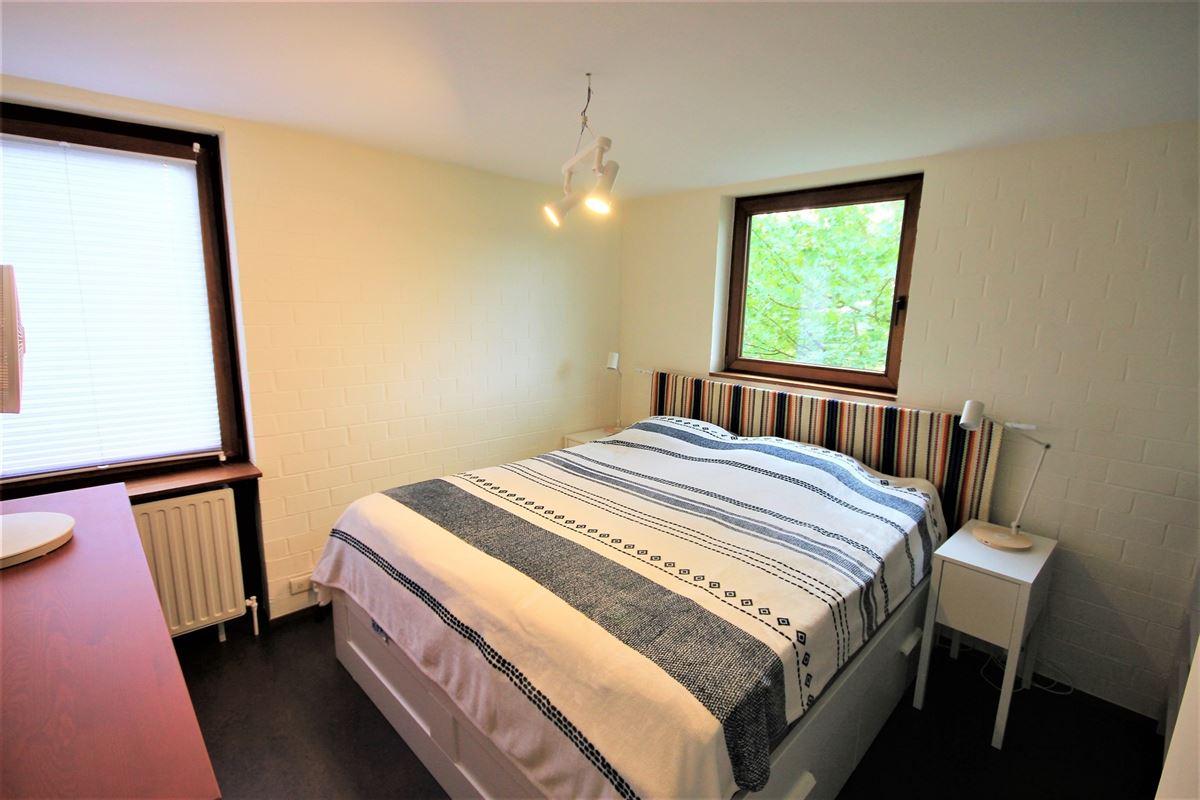 Image 10 : Villa à 6280 LOVERVAL (Belgique) - Prix 275.000 €