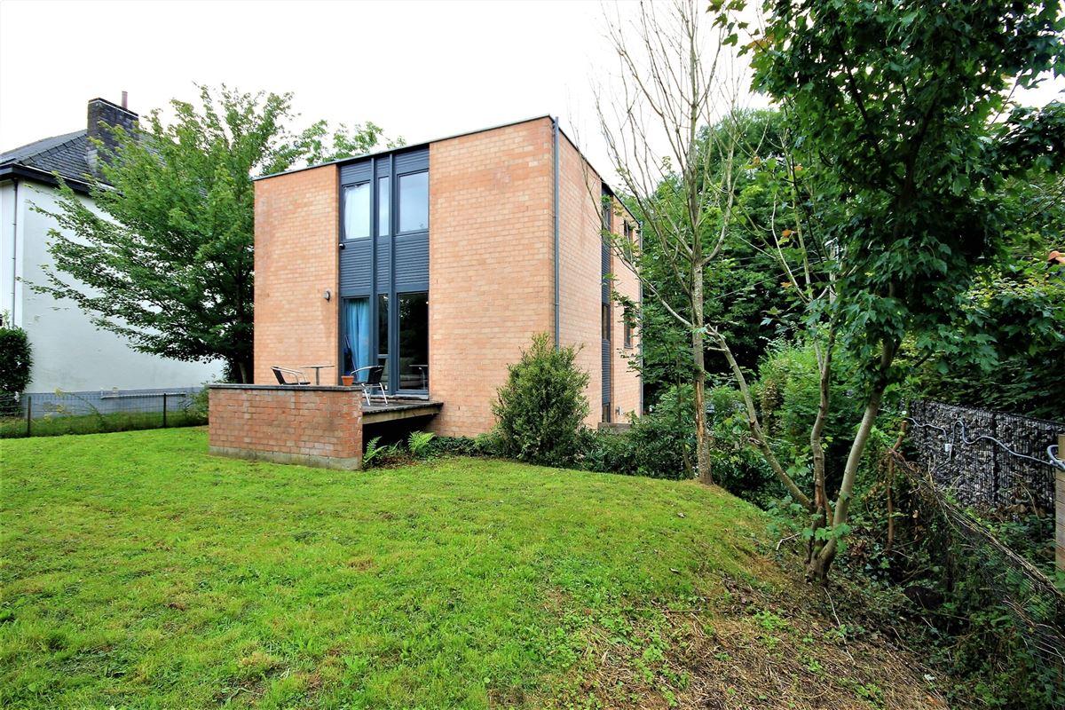 Image 2 : Villa à 6280 LOVERVAL (Belgique) - Prix 275.000 €