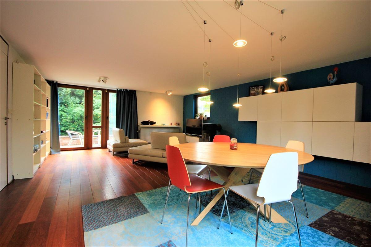 Image 1 : Villa à 6280 LOVERVAL (Belgique) - Prix 275.000 €