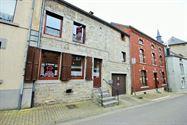 Image 19 : Maison à 5660 COUVIN (Belgique) - Prix 115.000 €