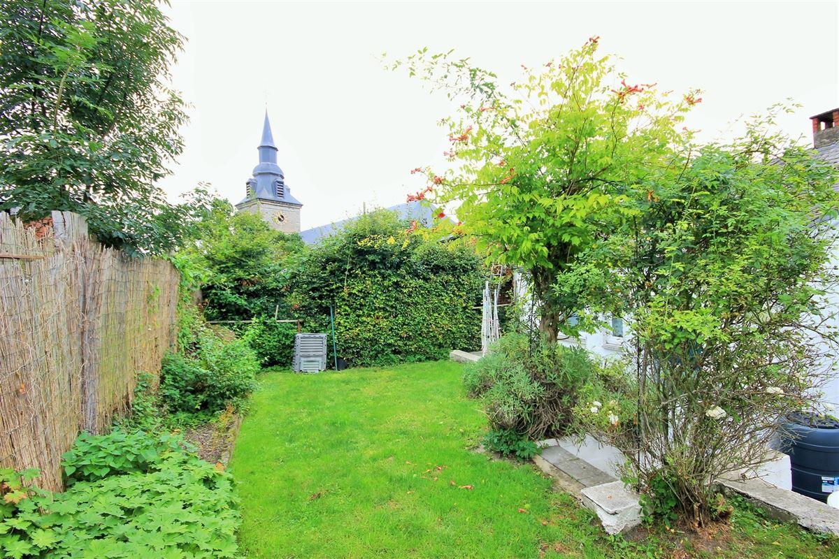 Image 16 : Maison à 5660 COUVIN (Belgique) - Prix 115.000 €